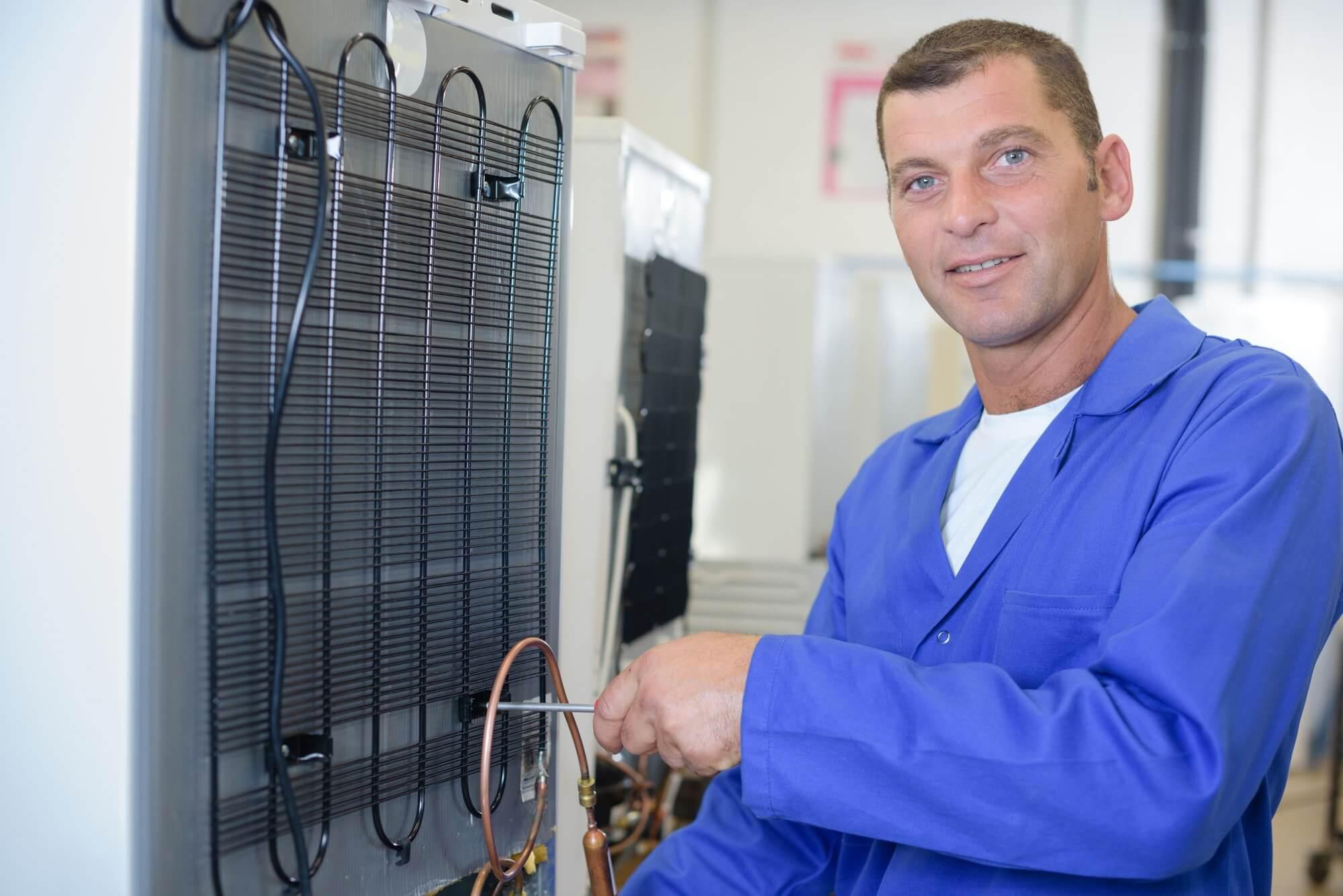 frigoriste-emploi-avenir