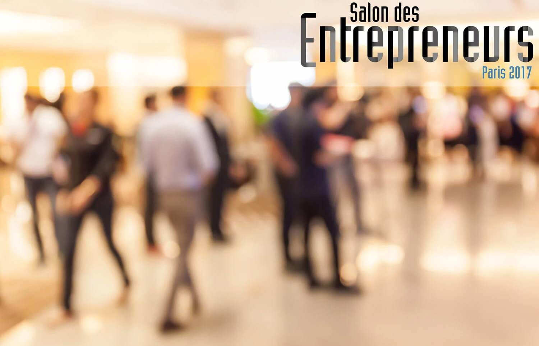 salon-entrepreneur-2017