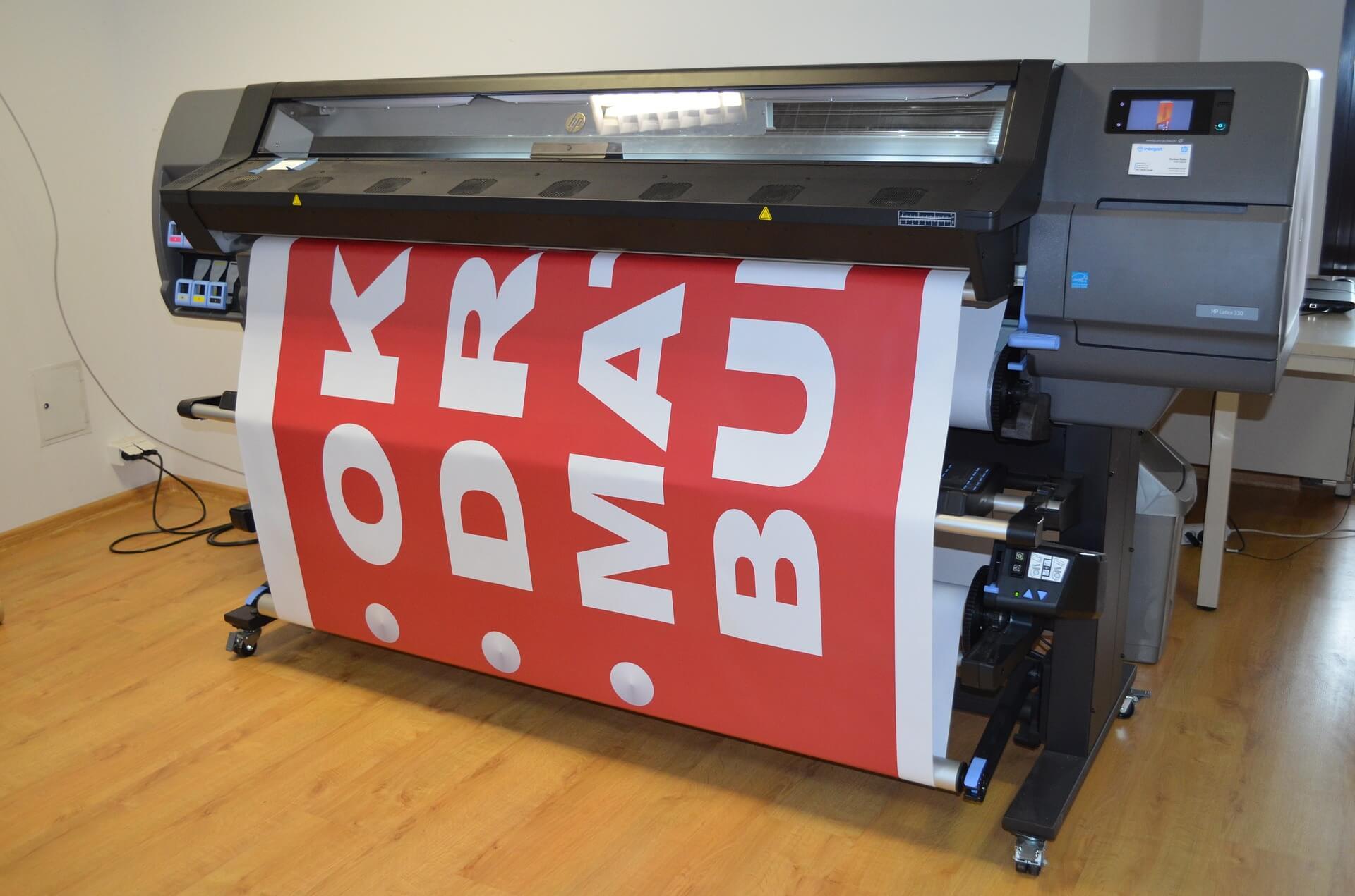 imprimerie a caen