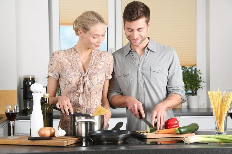 Conseils pour rénover sa cuisine