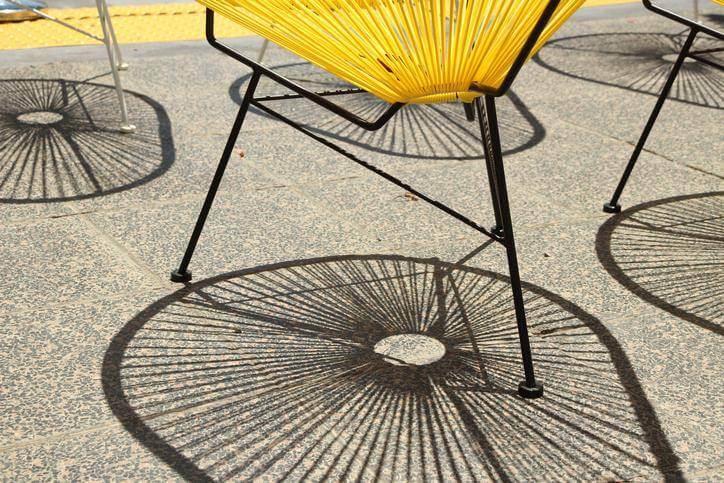 image-le-fauteuil-acapulco-revient-sur-le-devant-de-la-scene