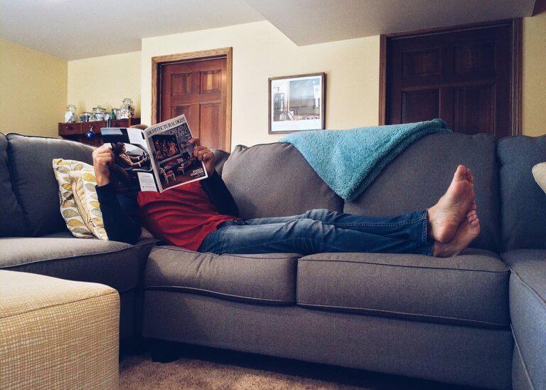 solution liberer appartement avant fin preavis