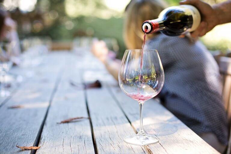 conseils acheter vin en ligne