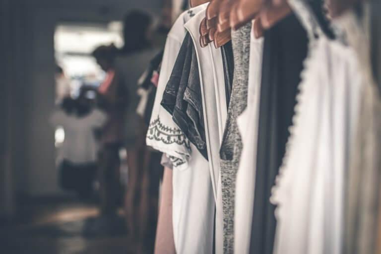 Marko Vesto: boutique de vêtements pour les fervents défenseurs de la cause animale