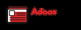 Adoos Magazine